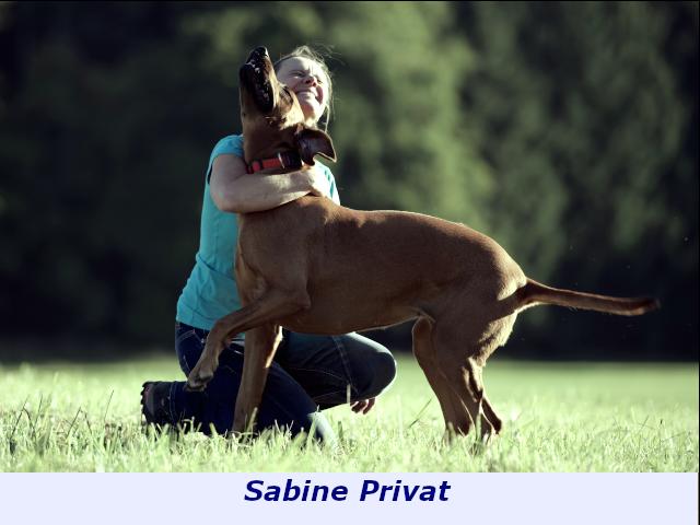 SabinePrivat2